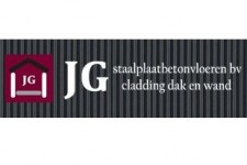 JG Cladding
